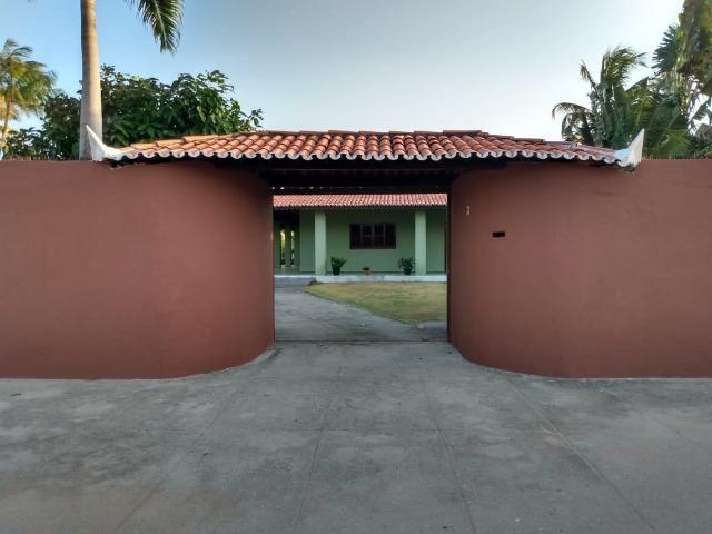 Casa de Praia no Barro Preto - Top!!! - Disponível para Natal - Foto 20