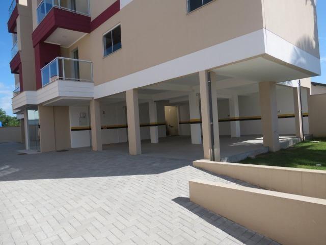 Oportunidade! Apartamento Pronto Para Morar ? Gaspar - SC - Foto 2