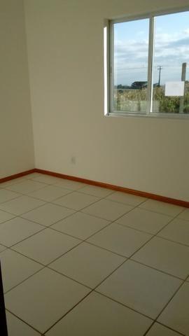 Apartamento direto com proprietario - Foto 2