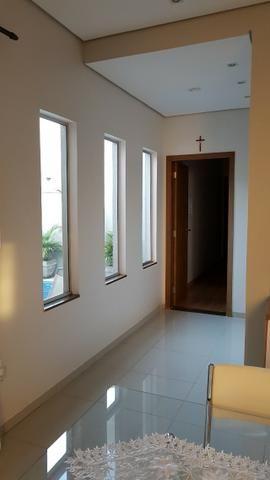 Casa Bairro Cidade Jardim - Cidade Sertãozinho - SP R$499.900,00 - Foto 15
