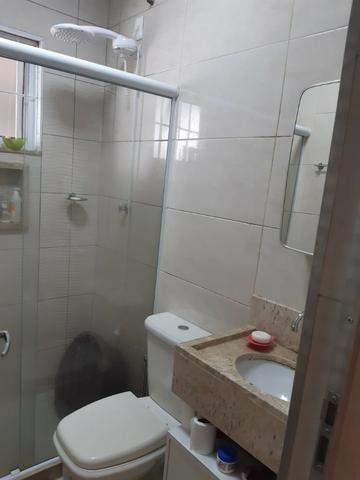 Vendo Casa em Vila Iguaçuana Santa Rita - Nova Iguaçu. - Foto 5