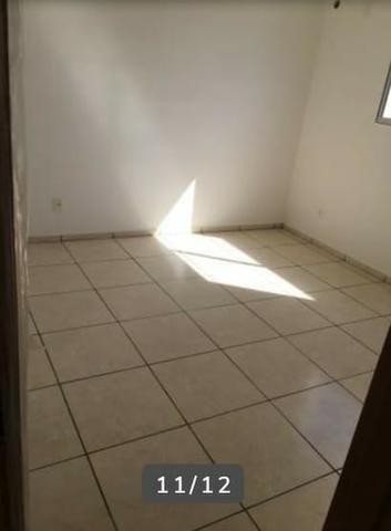 Apartamento de 2 Quartos Garagem Jardim Presidente - Foto 17