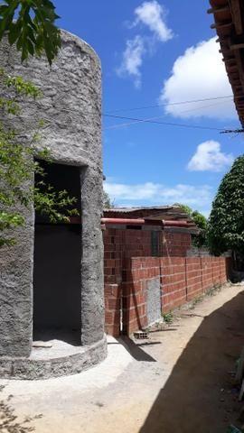Vende-se um sítio em santa casa mirueira Paulista - Foto 9