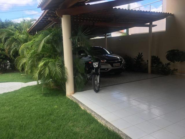 Casa condomínio Colina Do Rio