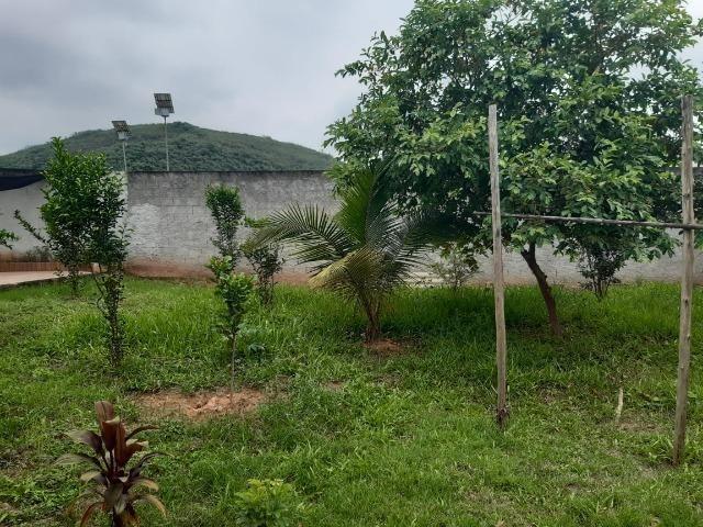 Vendo Casa em Vila Iguaçuana Santa Rita - Nova Iguaçu. - Foto 18