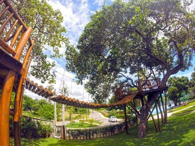 Lote - Bosque do Coqueiral - 360m² - (promoção) -SN - Foto 10