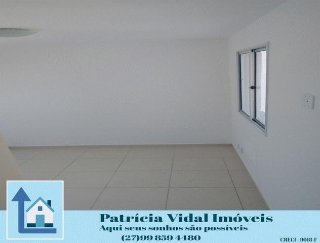 PRV50- Seu sonho da casa própria agora é possível more na melhor região da serra ligue já! - Foto 8