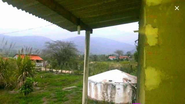 Sitio na Vila de Peladas em Caruaru - Foto 5