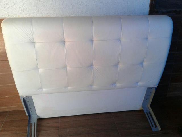Cabeceira de cama box - Foto 5