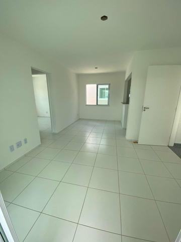 APART HOUSE -VILA SUICA ( $ Apenas $ 160.000) - Foto 4
