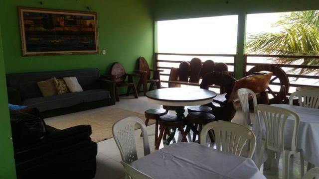 Vendo Sítio, Casa de Praia 758m2 - Foto 2
