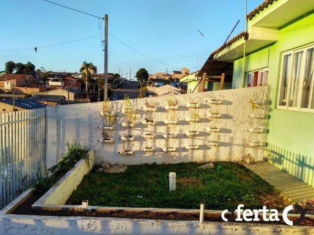 Casa em Araucária no Passaúna - Financia - Foto 15