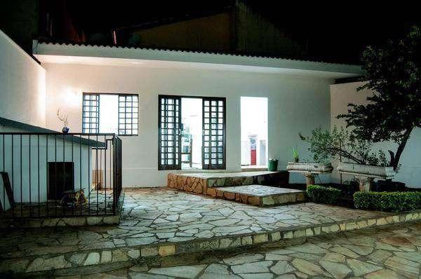 Santa Genoveva - Sobrado à venda 3 suítes, na melhor localização do setor, parte alta - Foto 14