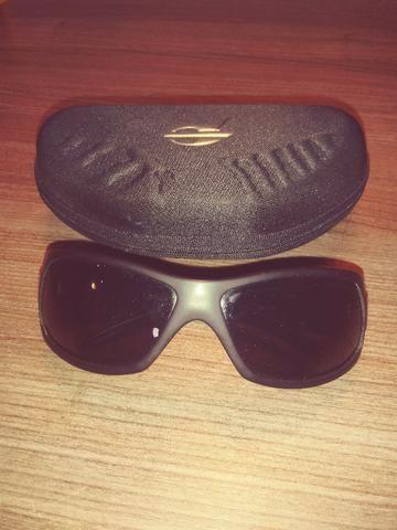 Oculos mormaii gamboa street original com case - Bijouterias ... 9e28889473