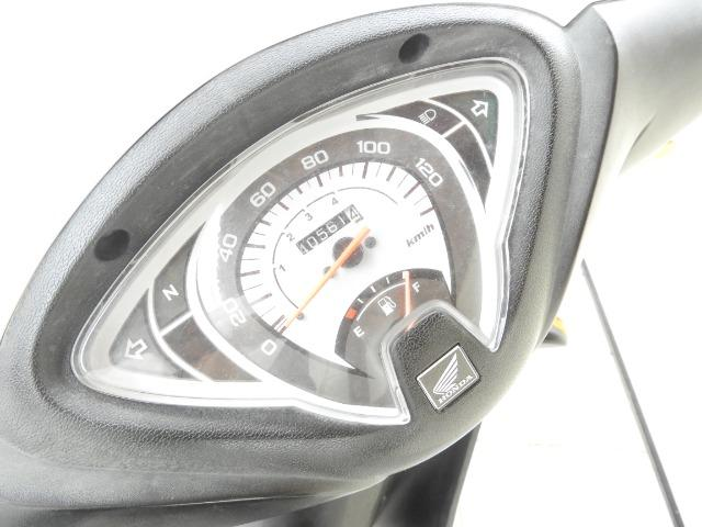 Honda Biz Biz 100 - Documentos todos Ok - ótima oportunidade