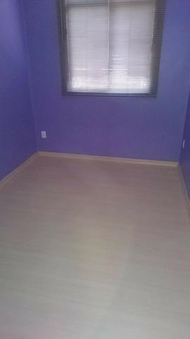 Taquara - Ótima Casa em Condomínio- 112,0m²-3 Qts - Terraço - Foto 7