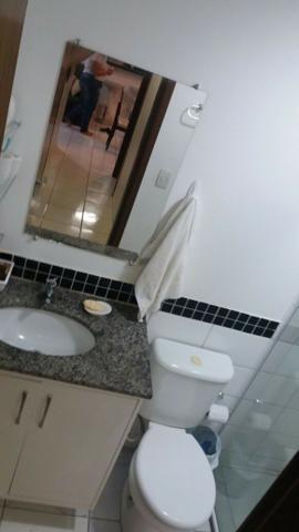 Condomínio Residencial Torres do Cerrado - Foto 9