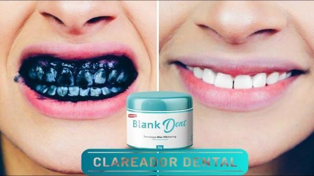 Clareador Dental Natural Beleza E Saude Velha Blumenau