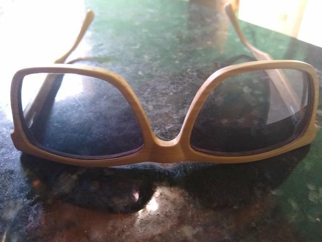 Óculos Solar - Bijouterias, relógios e acessórios - Barra do Ceará ... e213547399