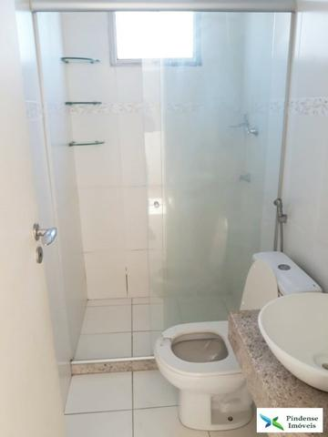 Apartamento na Serra, 2 quartos - Foto 11