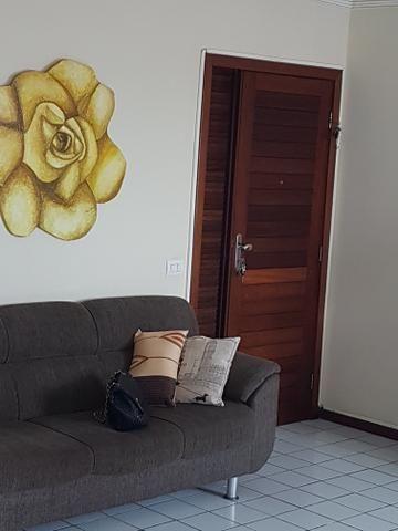 Apartamento em Ponta Negra - Foto 4