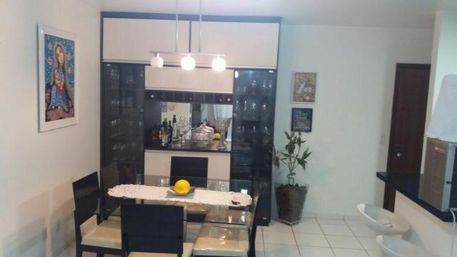 Condomínio Residencial Torres do Cerrado - Foto 13