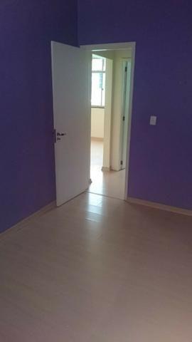 Taquara - Ótima Casa em Condomínio- 112,0m²-3 Qts - Terraço - Foto 3