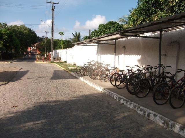 Apartamento Olinda - Foto 3