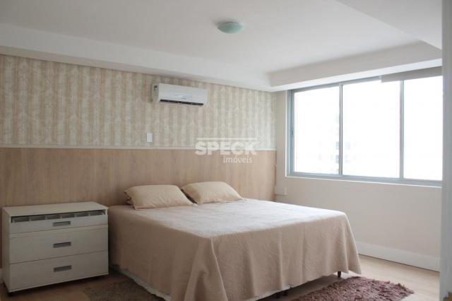 Apartamento à venda com 4 dormitórios em Centro, Florianópolis cod:AP001330 - Foto 5