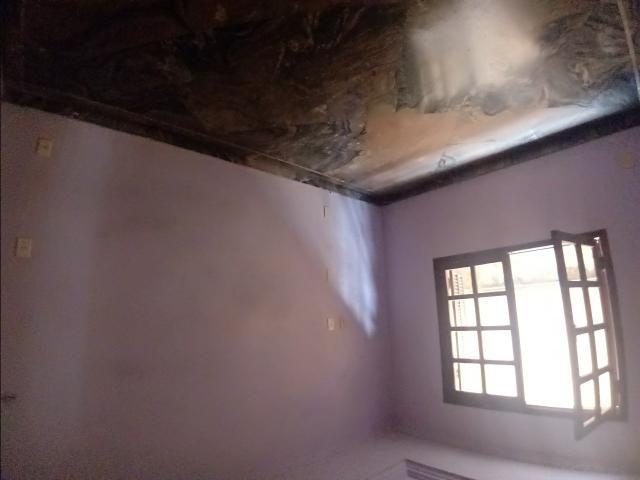 Casa com 4 quartos todos com suíte e closet - Foto 4