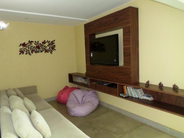 Samuel Pereira oferece: Casa no Bela Vista Sobradinho Grande Colorado 3 Suites Moderna Chu - Foto 4
