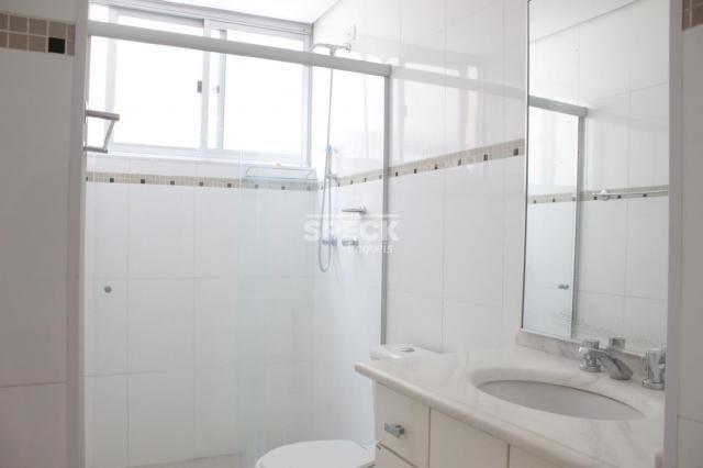Apartamento à venda com 4 dormitórios em Centro, Florianópolis cod:AP001330 - Foto 20