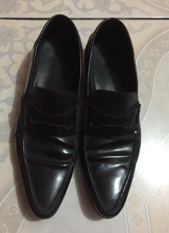 62210757f Sapato Dior Social - Roupas e calçados - Reduto, Belém 610510899 | OLX