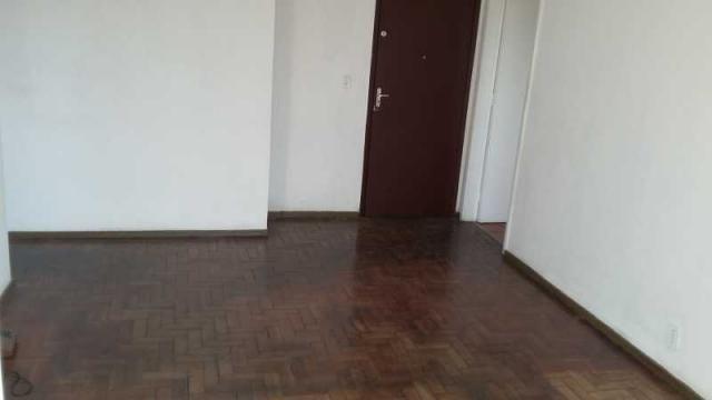 Apartamento à venda com 1 dormitórios em Méier, Rio de janeiro cod:MIAP10022 - Foto 14