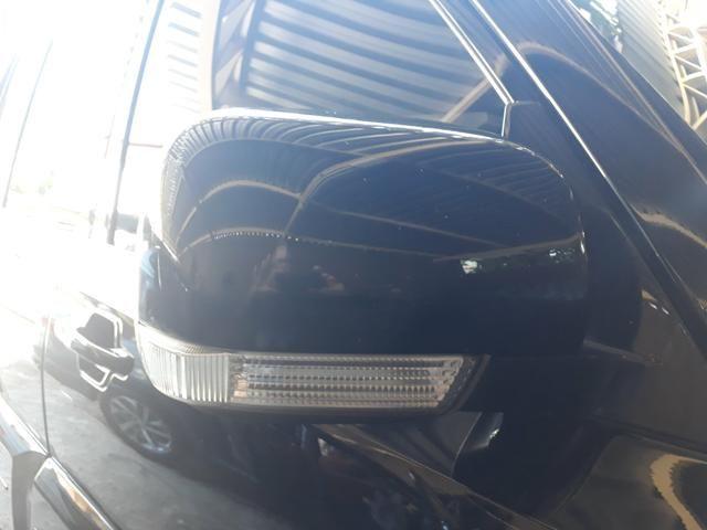 Mitsubishi Pajero HPE 3.2 DIESEL 2012/2013 - Foto 15