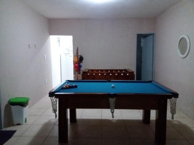 Casa para temporada na Orla de Aracaju. - Foto 4