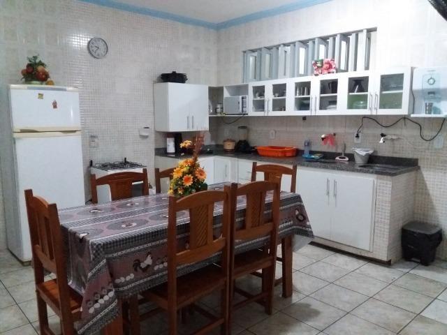 Casa para temporada na Orla de Aracaju. - Foto 10