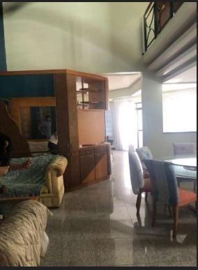 Casa na Mata da Praia - Foto 9