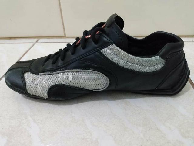 86bbe4a32d4 Tênis  PRADA  (ORIGINAL) - Roupas e calçados - Jardim Maria Emília ...
