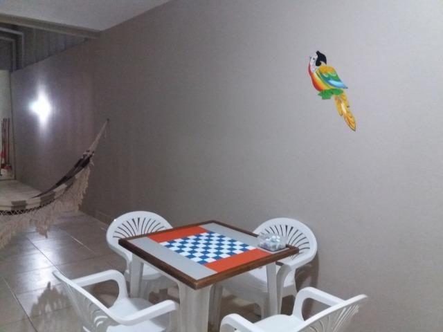 Casa para temporada na Orla de Aracaju. - Foto 3