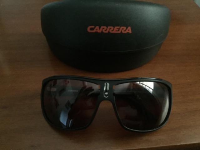 e2d0c3f4d Óculos de Sol Carrera - Bijouterias, relógios e acessórios - Centro ...