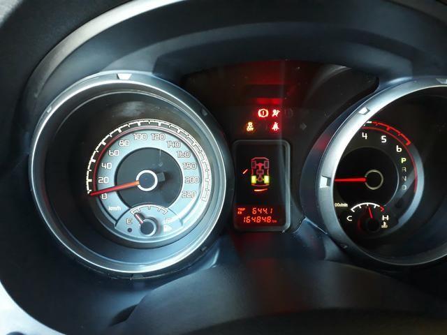 Mitsubishi Pajero HPE 3.2 DIESEL 2012/2013 - Foto 13