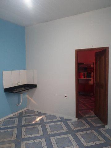Oportunidade única em Guajará-mirim-RO (leia a descrição)  - Foto 5