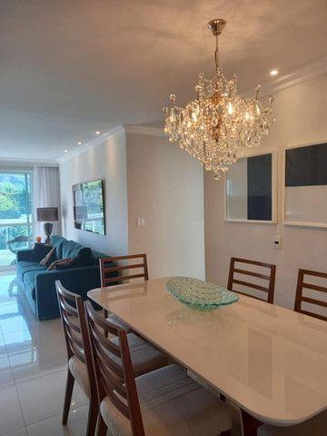 A RC + Imóveis vende um excelente apartamento no centro de Três Rios-RJ - Foto 9