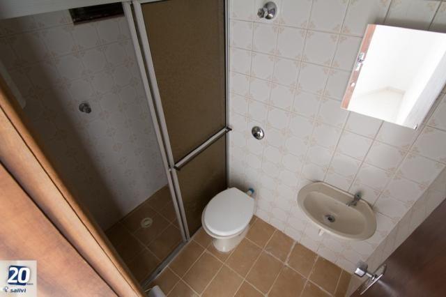 Kitchenette/conjugado para alugar com 1 dormitórios em Fazendinha, Curitiba cod:00189.005 - Foto 8