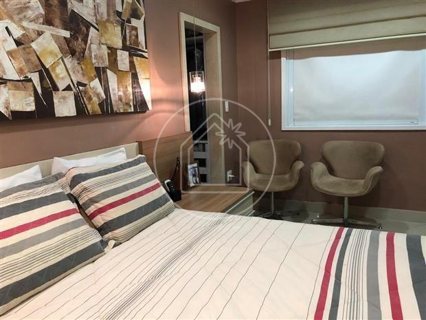 Casa à venda com 3 dormitórios em Parque a equitativa, Duque de caxias cod:885789 - Foto 20
