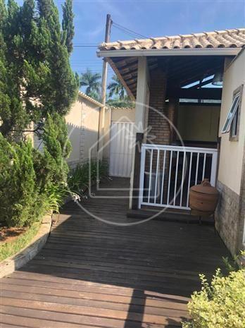 Casa à venda com 3 dormitórios em Parque a equitativa, Duque de caxias cod:885789 - Foto 4