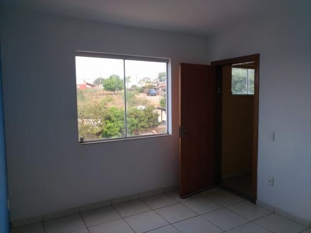 Apartamento para alugar em Centro, São brás do suaçuí cod:1050 - Foto 14