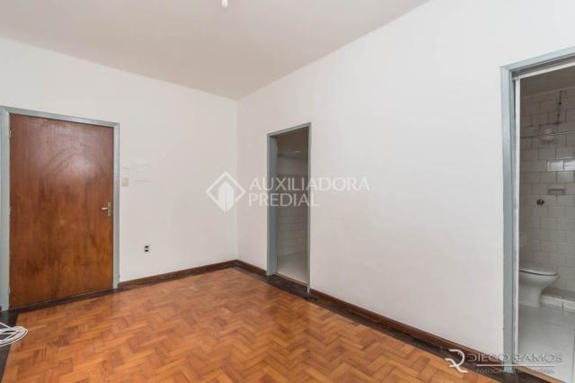 Kitchenette/conjugado para alugar com 1 dormitórios cod:227524 - Foto 7