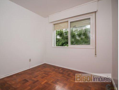 Apartamento para alugar em Rio branco, Porto alegre cod:1137 - Foto 7
